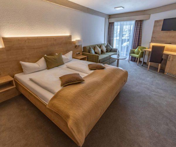 komfort-doppelzimmer-01