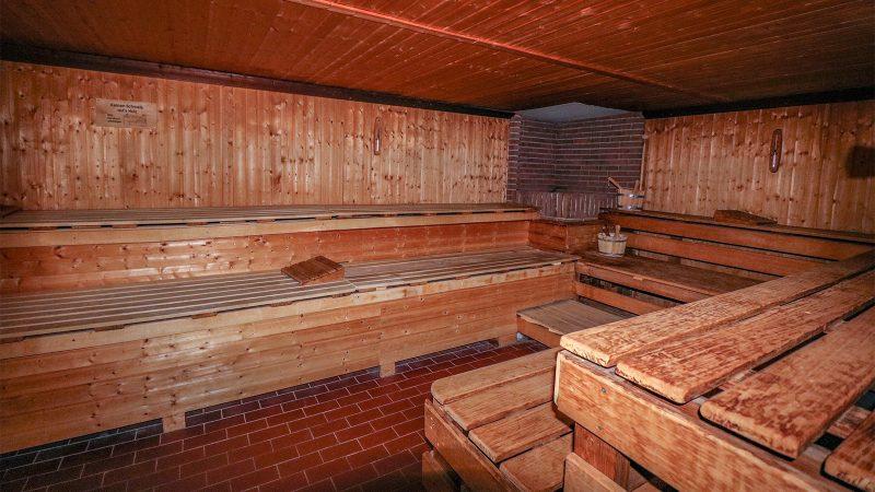 hotel-grainau-sauna