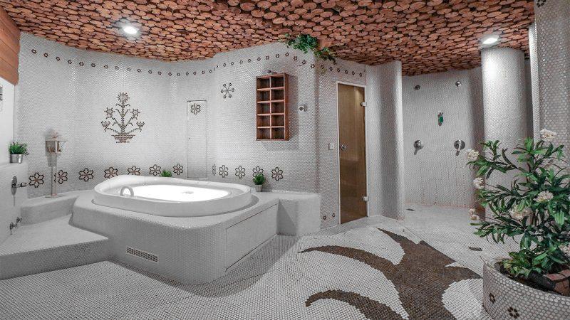hotel-grainau-whirlwanne-02
