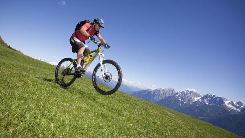 radfahren-mountainbiking