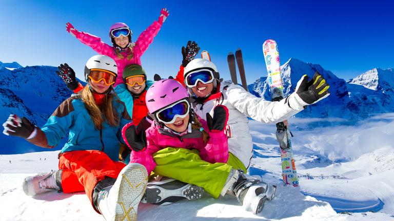 ski-alpin-langlauf
