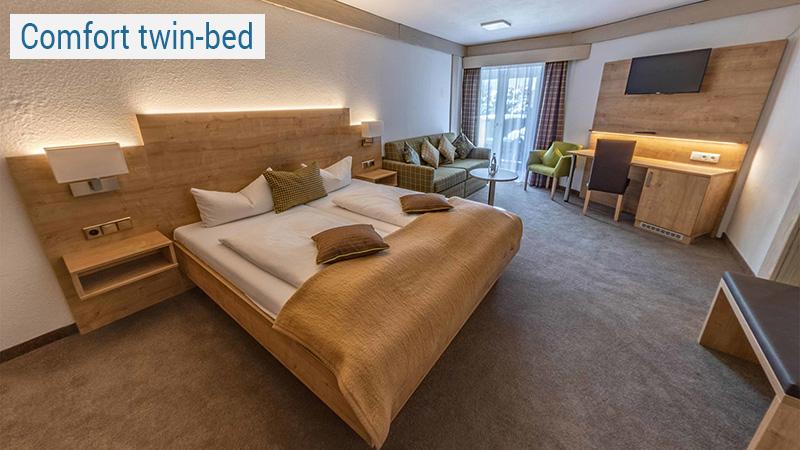 komfort-twinbed-quellenhof
